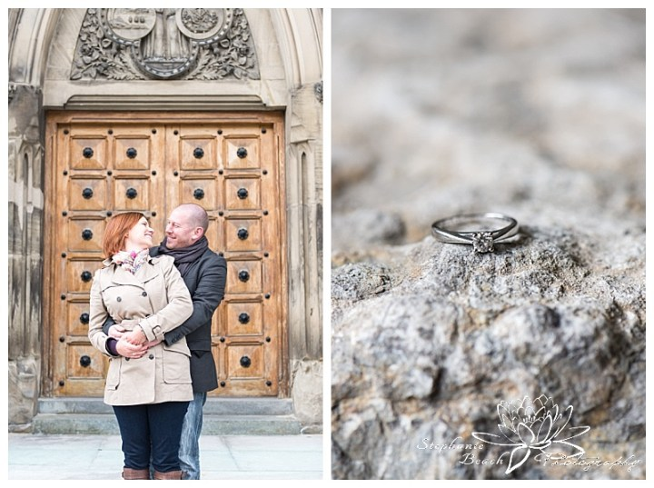 parliament-hill-engagement-session-Stephanie-Beach-Photography-Peace-Tower-stairs-ring-macro