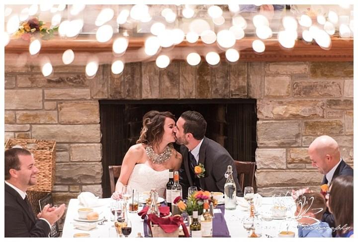 temples-sugar-bush-fall-wedding-stephanie-beach-photography-reception