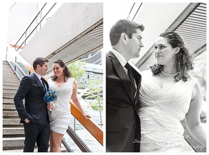 Toronto-City-Hall-Wedding-Stephanie-Beach-Photography-bride-groom-portrait