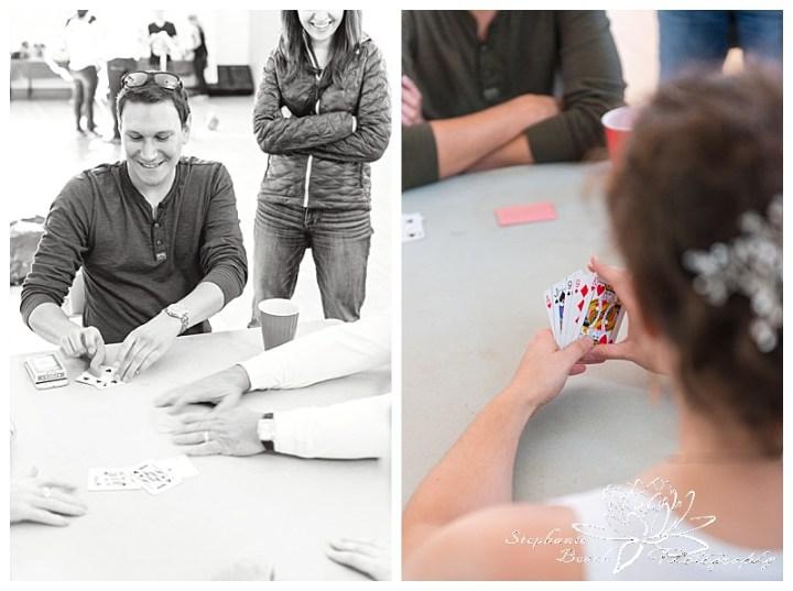 Toronto-Island-Wedding-Stephanie-Beach-Photography-euchre-cards-game