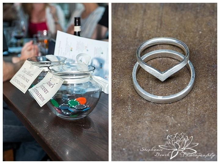 Toronto-Island-Wedding-Stephanie-Beach-Photography-ring-macro-charity
