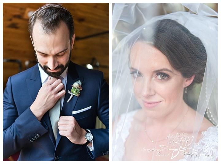 temples-sugar-bush-wedding-stephanie-beach-photography-portrait-bride-groom-veil-tie