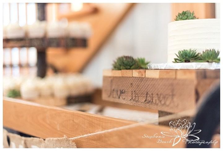 temples-sugar-bush-wedding-stephanie-beach-photography-cake-stand-succulents