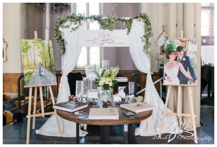 Love-Handmade-Wedding-Show-Stephanie-Beach-Photography