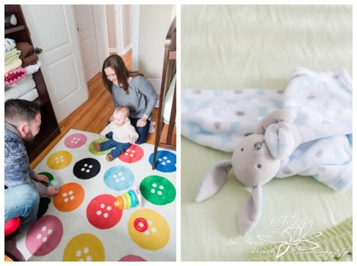 Ottawa-Family-Photographer-Stephanie-Beach-Photography-indoor-session-baby-nursery