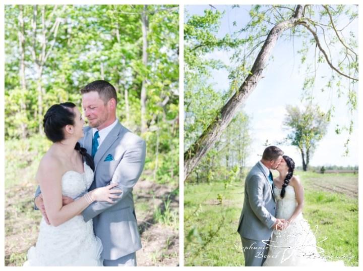 Wendover-Wedding-Photography-Stephanie-Beach-Photography-willow-tree-bride-groom