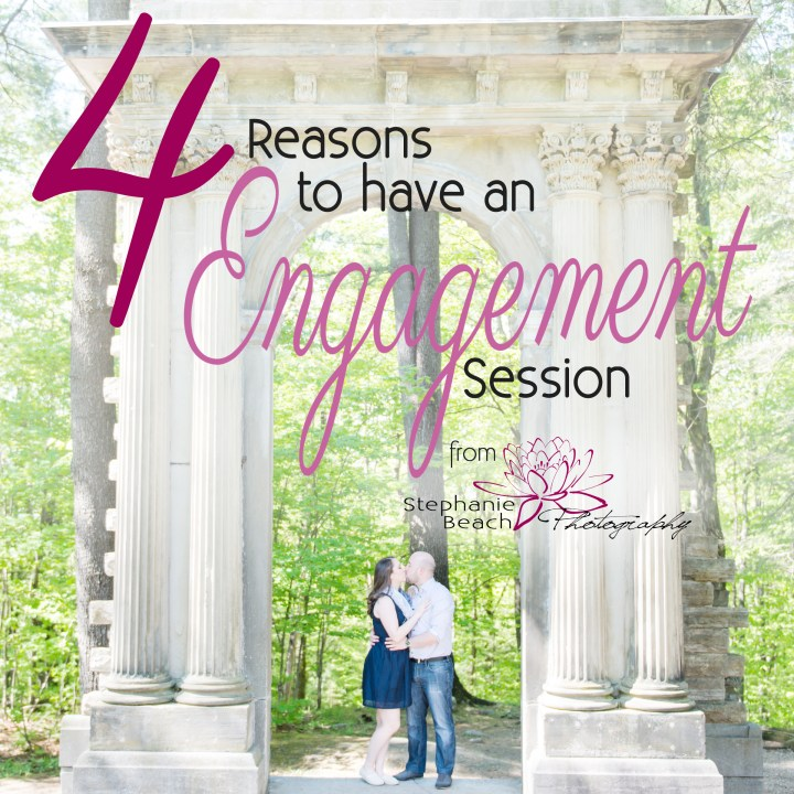 4-Reasons-to-Have-an-Engagement-Session-Stephanie-Beach-Photography