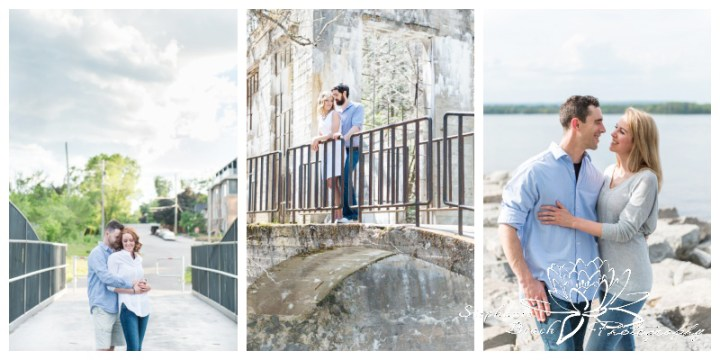 9-Tips-on-What-to-Wear-to-your-Engagement-Session-Stephanie-Beach-Photography