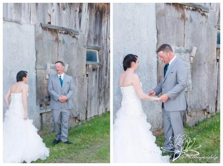 Wendover-Wedding-Photography-Stephanie-Beach-Photography-bride-groom-portrait-first-look