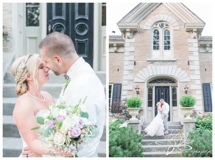 Strathmere-Inn-Wedding-Stephanie-Beach-Photography-bride-groom-historic-home