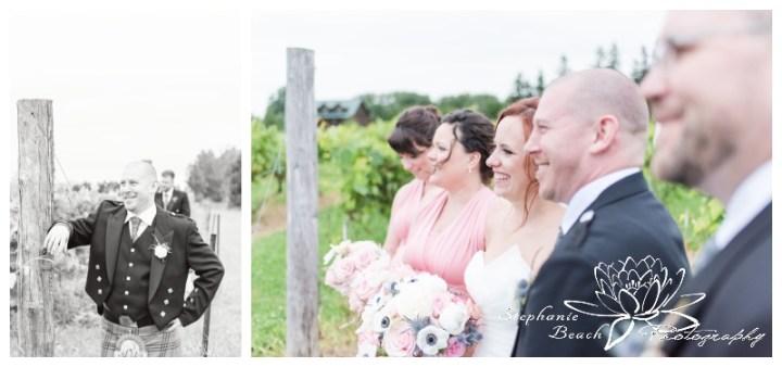 Jabulani-Vineyard-Wedding-Stephanie-Beach-Photography-bridesmaids-groomsmen-bride-groom