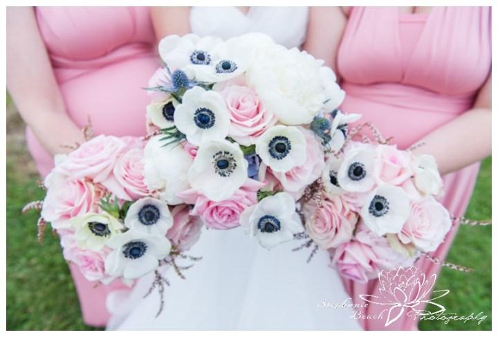 Jabulani-Vineyard-Wedding-Stephanie-Beach-Photography-bouquet-rebel-petal-bridesmaids