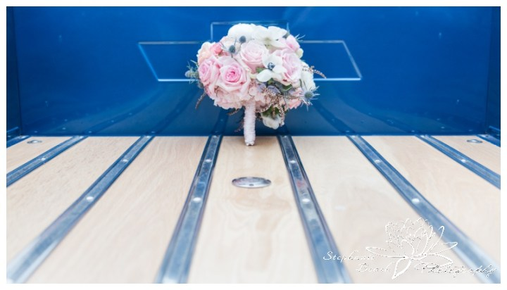 Jabulani-Vineyard-Wedding-Stephanie-Beach-Photography-bouquet-classic-truck
