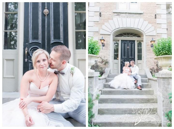 Strathmere-Inn-Wedding-Stephanie-Beach-Photography-bride-groom