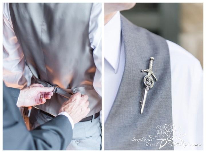 Evermore-Wedding-Ottawa-Stephanie-Beach-Photography-groom-prep