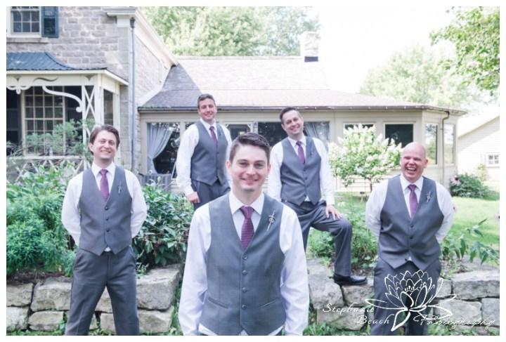 Evermore-Wedding-Ottawa-Stephanie-Beach-Photography-groom-groomsmen