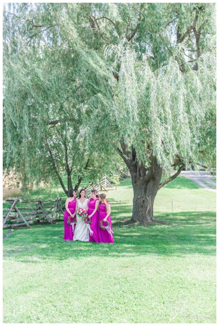 Evermore-Wedding-Ottawa-Stephanie-Beach-Photography-bride-bridesmaids