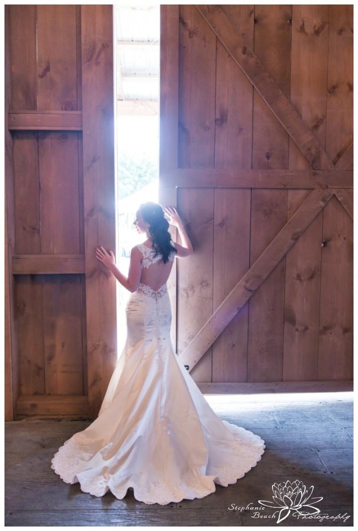 Evermore-Wedding-Ottawa-Stephanie-Beach-Photography-bride-barn