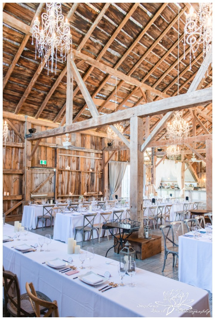 Evermore-Wedding-Ottawa-Stephanie-Beach-Photography-ceremony-decor