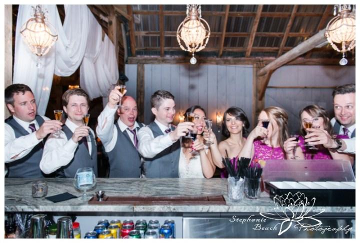 Evermore-Wedding-Ottawa-Stephanie-Beach-Photography