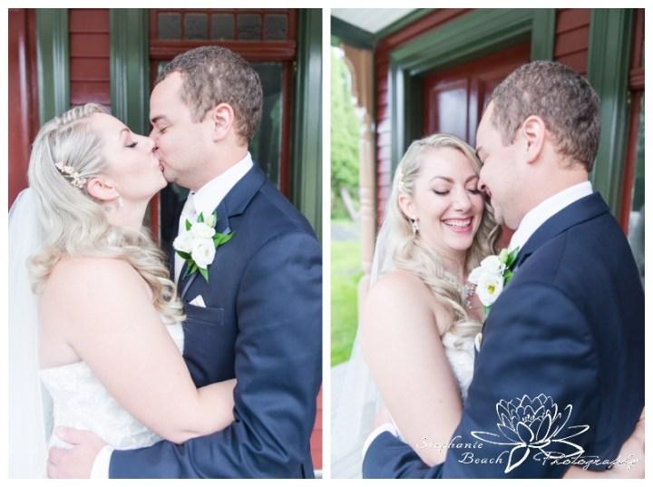 Ottawa-Lago-Wedding-Stephanie-Beach-Photography-groom-bride-portrait