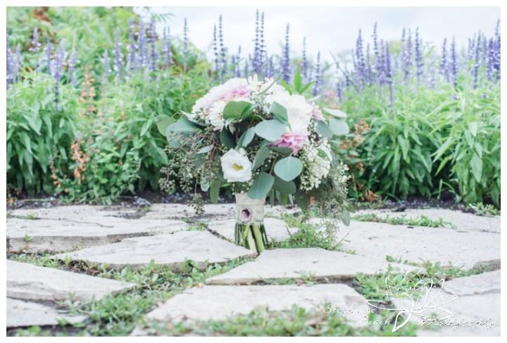 Ottawa-Lago-Wedding-Stephanie-Beach-Photography-bouquet-flowers