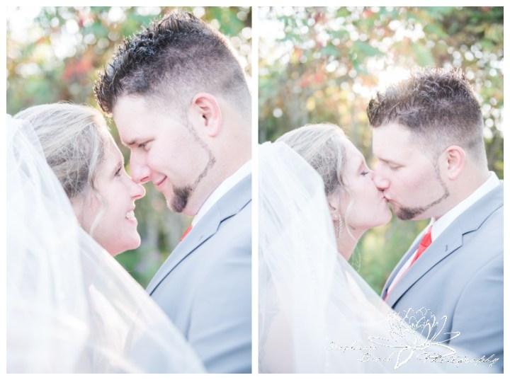 Strathmere-Garden-House-Wedding-Stephanie-Beach-Photography-veil-bride-groom-sunflare