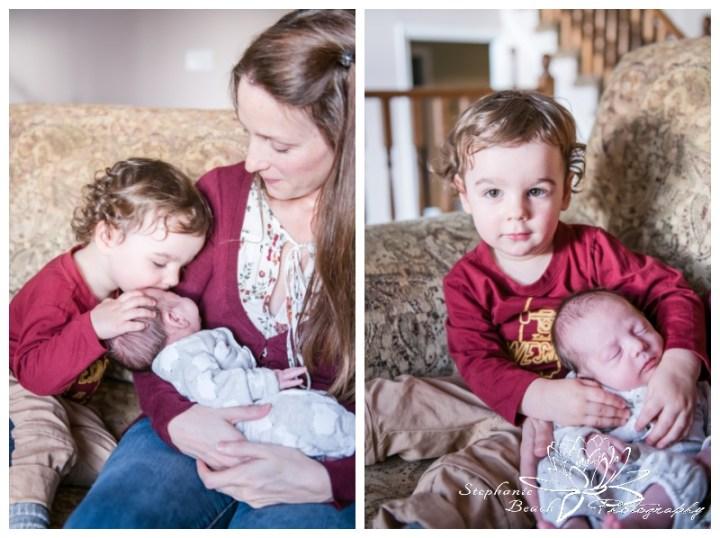 Ottawa-Lifestyle-Newborn-Photography-Stephanie-Beach-Photography