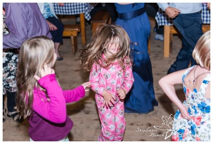 Red Pine Camp Golden Lake Wedding Stephanie Beach Photography 38