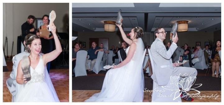 Wendake-Hôtel-Musée-Premières-Nations-Wedding-Stephanie-Beach-Photography-reception-dancing