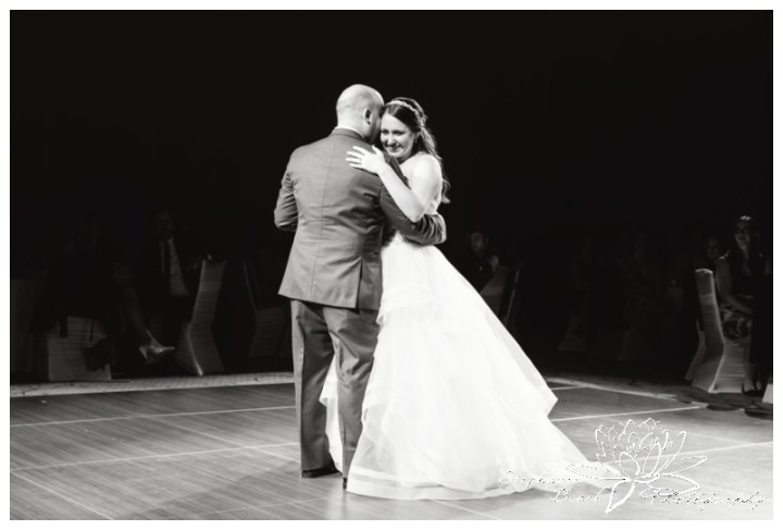 Infinity-Centre-Ottawa-Wedding-Stephanie-Beach-Photography-reception-first-dance