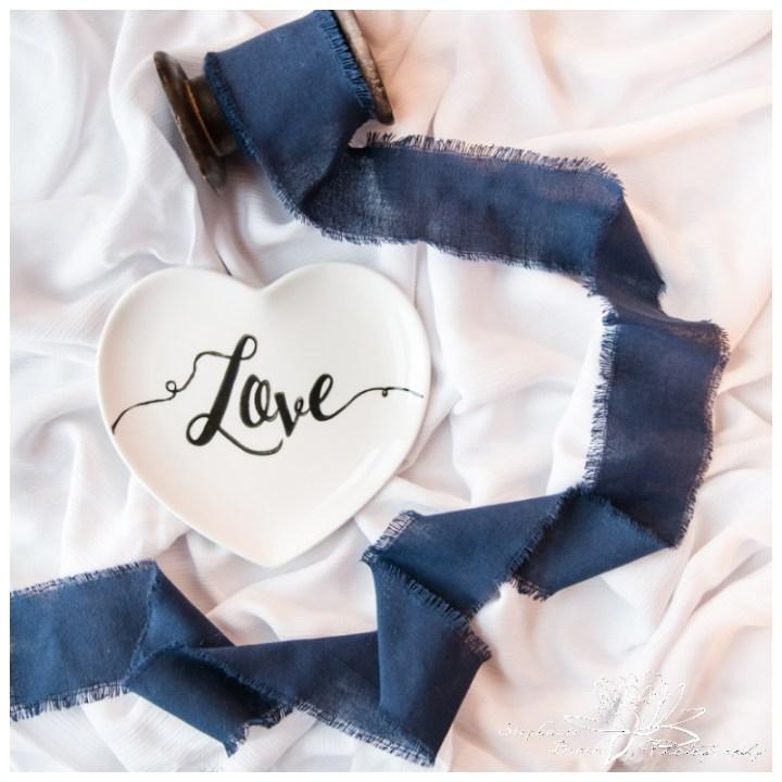 Brookstreet-Hotel-Wedding-Preparation-Stephanie-Beach-Photography-details-love
