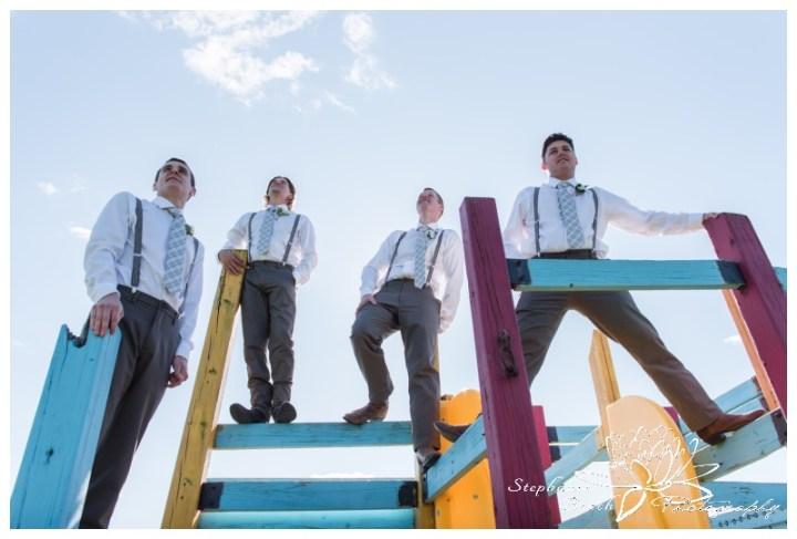 Stanleys-Olde-Maple-Lane-Farm-Wedding-Stephanie-Beach-Photography-groomsmen