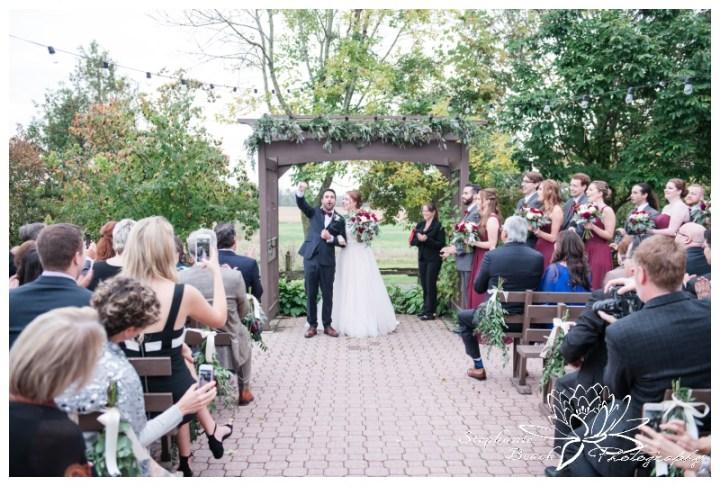 Strathmere-Lodge-Wedding-Stephanie-Beach-Photography-ceremony