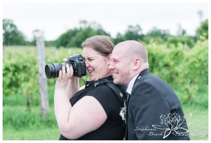 Behind-the-Scenes-Wedding-Photography-Stephanie-Beach-Photography