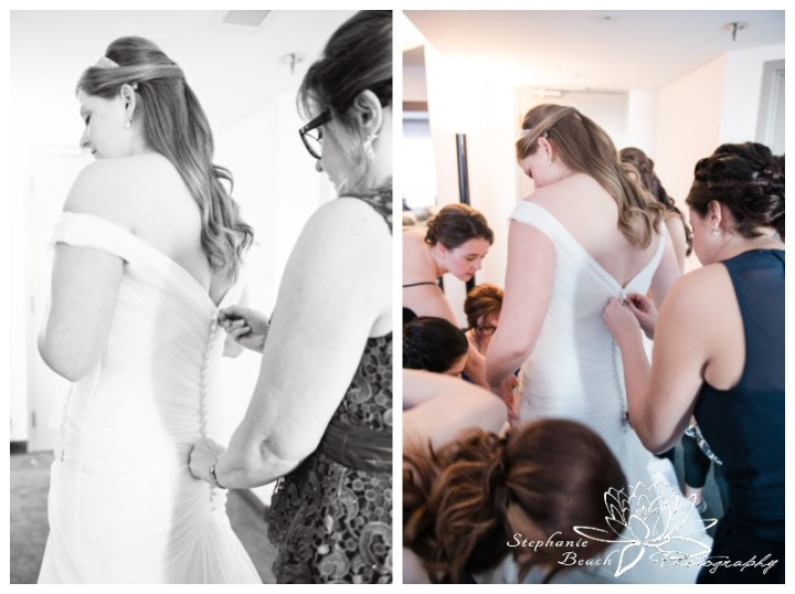 Ottawa-Fall-Wedding-Stephanie-Beach-Photography-prep-bride