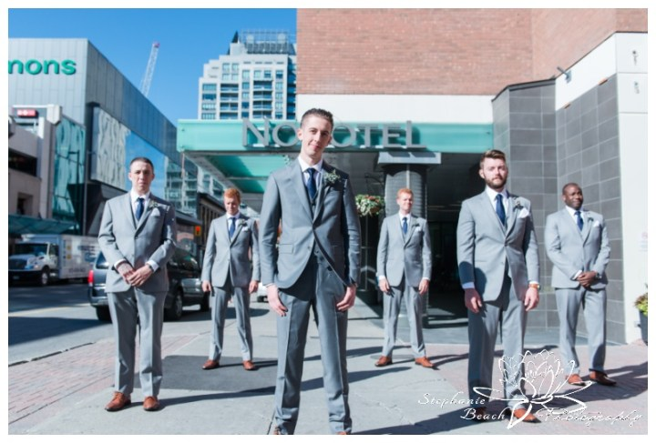 Ottawa-Fall-Wedding-Stephanie-Beach-Photography-groom-groomsmen