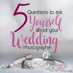 5-Questions-to-ask-Yourself-about-your-Wedding-Photographer-Stephanie-Beach-Photography