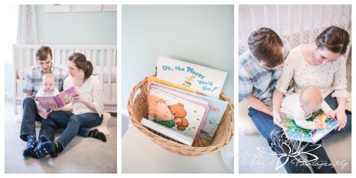 Ottawa-Lifestyle-Family-Photography-Stephanie-Beach-Photography