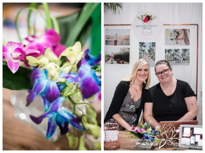 Ottawa-Wedding-Show-Spring-2018-Stephanie-Beach-Photography-Opportunity-Knocks-Events