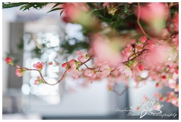Ottawa-Wedding-Show-Spring-2018-Stephanie-Beach-Photography-Lavish-Events