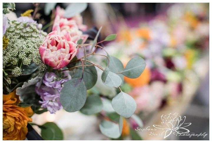 Ottawa-Wedding-Show-Spring-2018-Stephanie-Beach-Photography-Alta-Vista-Flowers