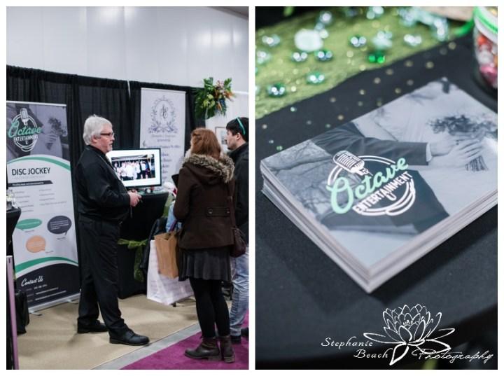 Ottawa-Wedding-Show-Spring-2018-Stephanie-Beach-Photography-Octave-Entertainment