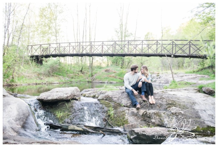 Monk-Environmental-Park-Kanata-Forest-Engagement-Session-Stephanie-Beach-Photography