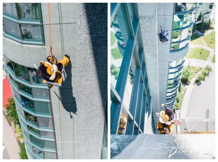 Make-A-Wish-Rope-for-Hope-2018-Stephanie-Beach-Photography-charity-event-ottawa-brookstreet-hotel-over-the-edge