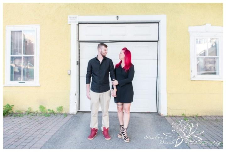 Ottawa-Byward-Market-Engagement-Session-Stephanie-Beach-Photography