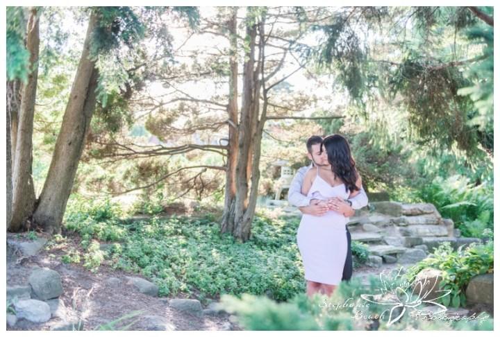 Ottawa-Ornamental-Gardens-Engagement-Session-Stephanie-Beach-Photography
