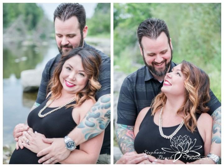 Ottawa-Maternity-Session-Stephanie-BeachPhotography