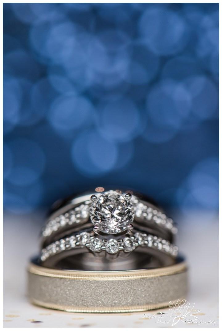 Temples-Sugar-Bush-Wedding-Perth-Stephanie-Beach-Photography-ring
