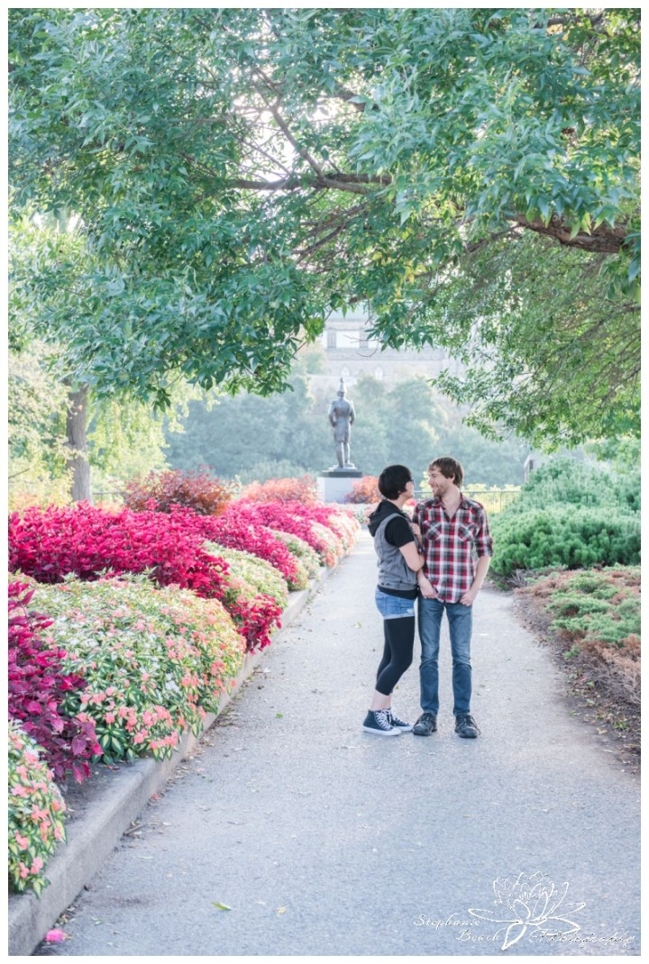 Majors-Hill-Park-Engagement-Session-Stephanie-Beach-Photography